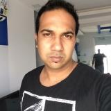 Prat from Medak | Man | 35 years old | Capricorn