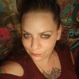Newgirlreadbio from Colfax | Woman | 35 years old | Scorpio