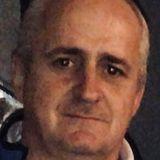 David from La Linea de la Concepcion | Man | 52 years old | Libra