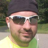 Josh from Oakland   Man   34 years old   Scorpio