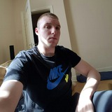 Mark from Whitefield | Man | 33 years old | Cancer