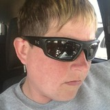 Jess from Effingham | Woman | 35 years old | Gemini