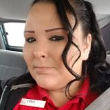 Lama from Gillette | Woman | 42 years old | Libra