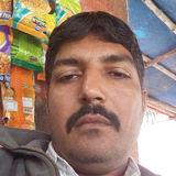 Jayesh from Kodinar | Man | 24 years old | Cancer