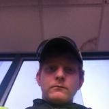 Brandon from Bude | Man | 29 years old | Gemini