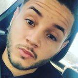 Deklesh from Herndon | Man | 27 years old | Cancer