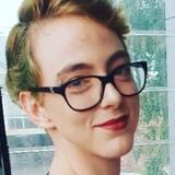 Rayray from Wollongong | Woman | 25 years old | Scorpio