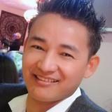 Binod from Bracknell | Man | 29 years old | Capricorn