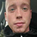 Beanp8 from Norwich | Man | 24 years old | Aquarius