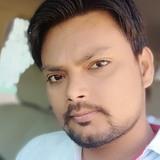 Arif from Gaya   Man   25 years old   Leo