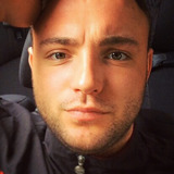 Falko from Iserlohn | Man | 29 years old | Capricorn
