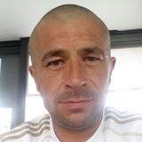 Mmaquet9Pu from Calais   Man   42 years old   Libra