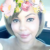 Noelia from Chandler   Woman   41 years old   Pisces