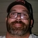 Kyle from North Grosvenor Dale | Man | 39 years old | Cancer