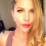 Lex from Chilliwack   Woman   26 years old   Aries