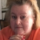 Charity from Highland   Woman   66 years old   Gemini