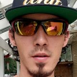 Vic from Toms River | Man | 31 years old | Taurus
