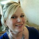 Patricia from Oxnard | Woman | 42 years old | Sagittarius