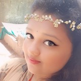Bebykristy from Panaji | Woman | 27 years old | Leo