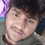 Bishal