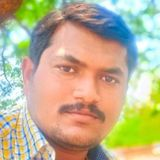 Madhu from Bellary | Man | 32 years old | Pisces