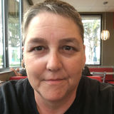 Boyd from Port Richey | Woman | 52 years old | Cancer