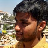 Praveen from Karur | Man | 23 years old | Scorpio