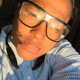 Shauni from Carson | Woman | 34 years old | Taurus