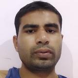 Raju from Raipur   Woman   25 years old   Virgo