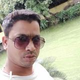 Raj from Purnia | Man | 22 years old | Virgo