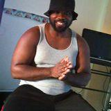 Blaze from Bridgeton   Man   38 years old   Gemini