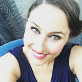 Bec from Perth | Woman | 40 years old | Leo