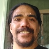 Axeltaefu from Kane'ohe | Man | 34 years old | Virgo