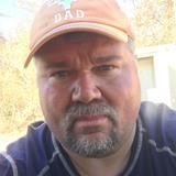 Tnt from Toronto   Man   53 years old   Sagittarius