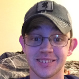 Justinl from West Monroe | Man | 28 years old | Leo