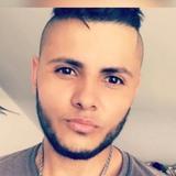 Braian from Miami | Man | 30 years old | Sagittarius