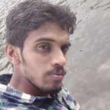 Abdul from Padmanabhapuram | Man | 25 years old | Libra
