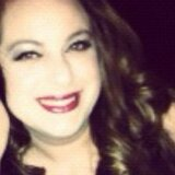 Tara from Westminster   Woman   31 years old   Virgo