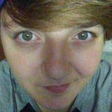 Cjmack from Silsbee | Woman | 21 years old | Sagittarius