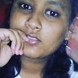 Priya from North Guwahati | Woman | 21 years old | Pisces