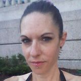 Lezt from Fort Collins | Woman | 43 years old | Capricorn