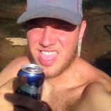 Noah from Yelm | Man | 26 years old | Leo