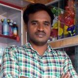 Balu from Guntur   Man   30 years old   Aquarius