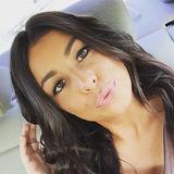 Ericka from Miami Beach | Woman | 38 years old | Virgo