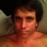 Devonhunt from Denton   Man   47 years old   Scorpio