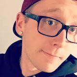 Brad from Peterborough | Man | 23 years old | Scorpio
