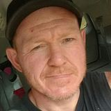 Bfidaho from Bonners Ferry | Man | 48 years old | Pisces