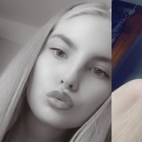 Laurarance from Bootle | Woman | 19 years old | Cancer