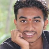 Daheshpatil from Virar | Man | 24 years old | Aries