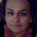 Rose from Highland | Woman | 43 years old | Libra